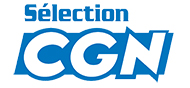 SELECTION CGN CYCLE