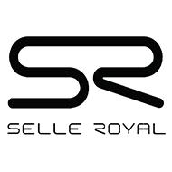 Selle Royal Hello Junior Fahrrad-Sattel //// Unisex