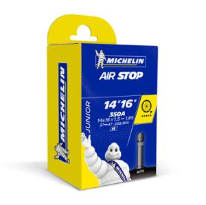 "CHAMBRE AIR VTT / TRADI 350A (14 / 16"") (37 / 47 - 288 / 305) VS MICHELIN I4"