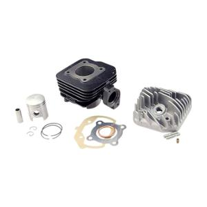 HAUT MOTEUR SCOOTER FONTE TOP PERF ADAPT. LUDIX AIR / VIVACITY 3 / SPEEDFIGHT 3 / KISBEE 2T
