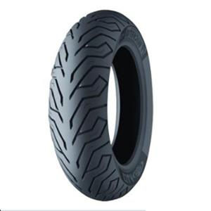 "PNEU SCOOTER 12"" 110 / 90 X 12 MICHELIN CITY GRIP FRONT TL 64P"