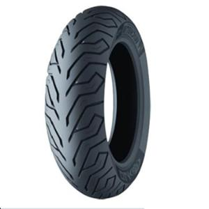 "PNEU SCOOTER 12"" 130 / 70 X 12 MICHELIN CITY GRIP REAR REINF TL 62P- PROMO"