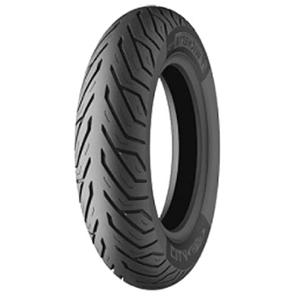 "PNEU SCOOTER 15"" 140 / 70 X 15 MICHELIN CITY GRIP REAR TL 69P (PST)"