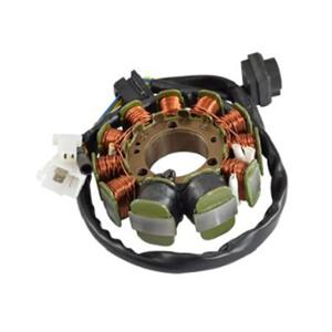 STATOR MAXI SCOOTER ADAPT. 125 KYMCO DINK / GRAND DINK (00128947)