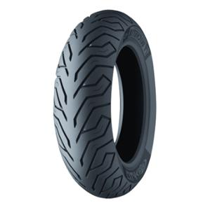 "PNEU SCOOTER 10"" 100 / 80 X 10 MICHELIN CITY GRIP TL 53L"