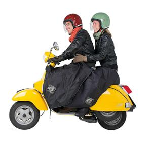 TABLIER MAXI SCOOTER / SCOOTER TUCANO PASSAGER -R091